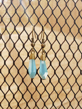 Load image into Gallery viewer, Dangle Earrings-E-0026