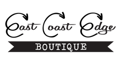 East Coast Edge Boutique