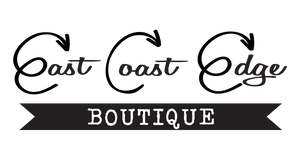 EastCoastEdgeBoutique