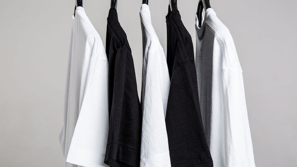5 Ways Sustainable Clothing Makes You More Productive