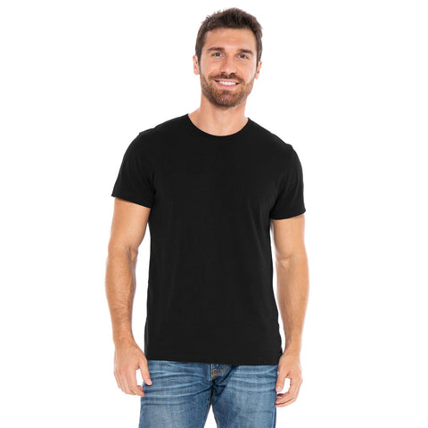 c4e575bf93 Classic T-Shirts to Wear With Jeans