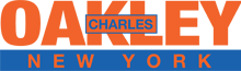 Charles Oakley New York Knicks