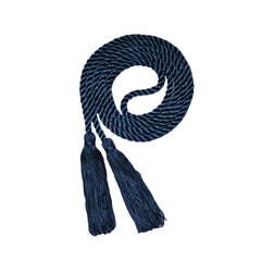 Navy Blue Honor Cord