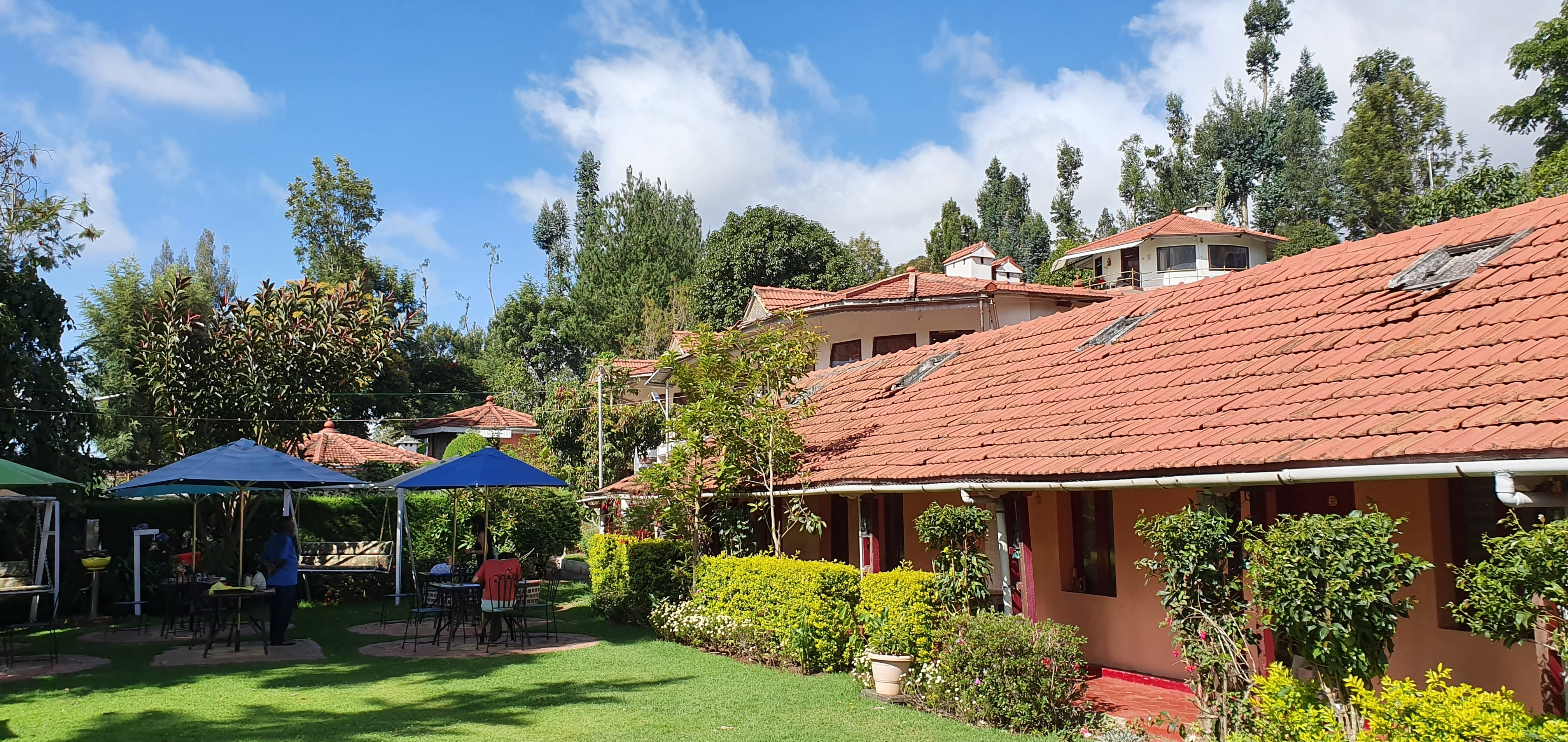 AYURVEDA REJUVENATION RETREAT IN BLUE MOUNTAINS - SOUL EARTH