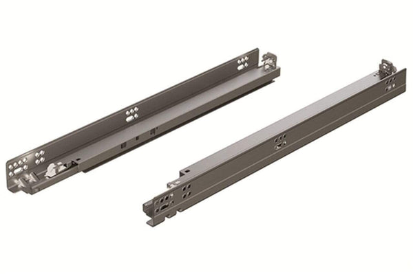 BLUM Blum TANDEM 563H 21 inch Soft Close Undermount Drawer Slide Drawer Slide 563H5330B