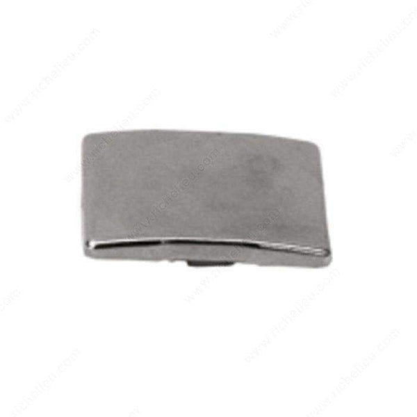 Cover Cap for 38C/39C-Hinge Cover Caps-www.Parts4Cabinets.com