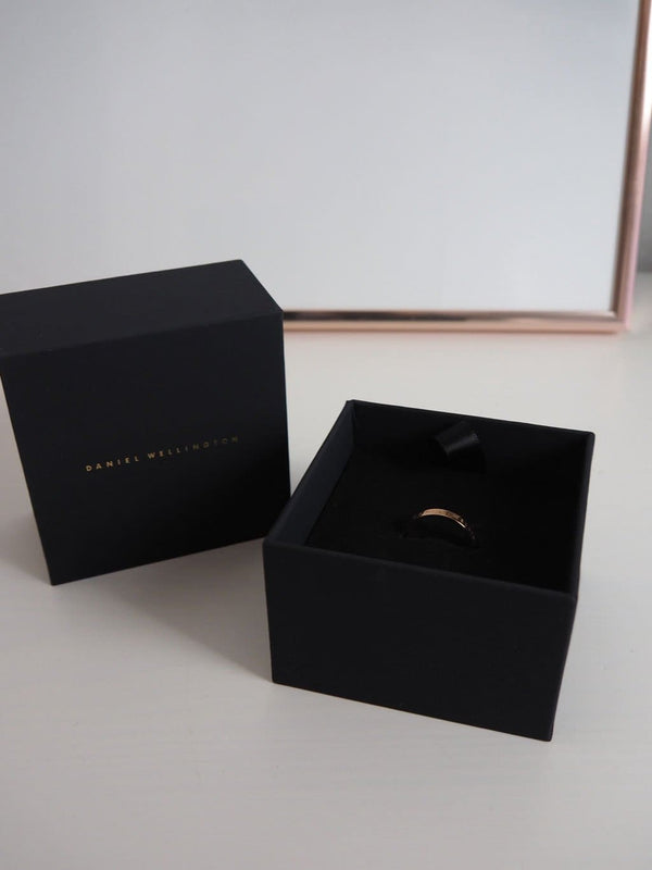 Ring von Daniel Wellington | pre-loved bei