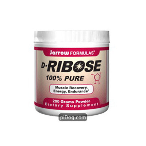 Ribose Powder 100Mg