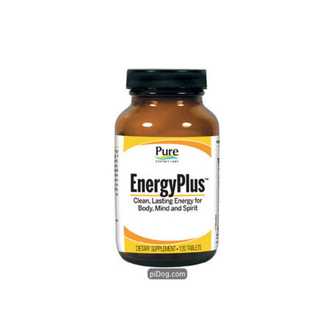 EnergyPlus 60 Tablets