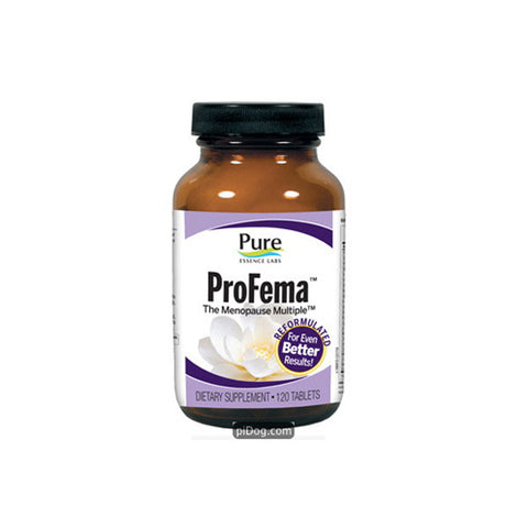 Profema 120 Tablets