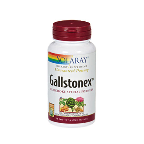 Gallstonex 90 caps
