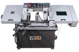 Victor 10HS Automatic Horizontal Band Saw