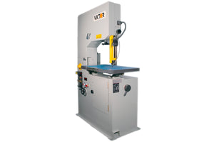 Victor DCM-10TS Vertical Band Saw