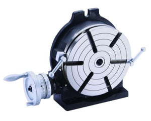 "Palmgren 12"" HD Rotary Table"