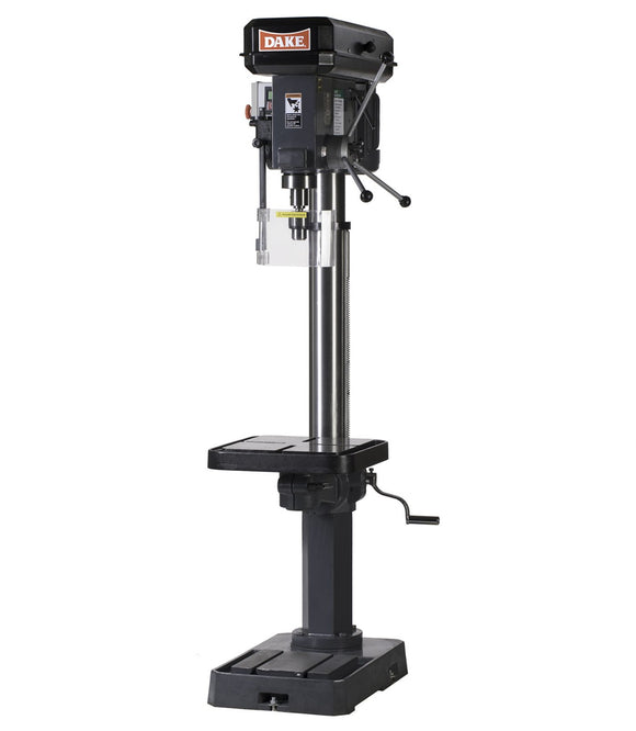DAKE DRILL PRESS SB-32