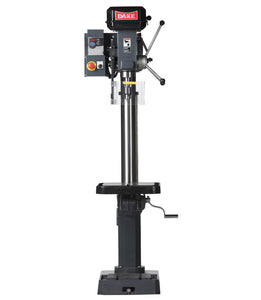 DAKE DRILL PRESS SB-32V