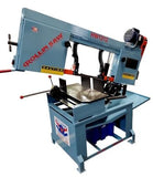 Roll-In HW-1212 Horizontal Wet Miter Band Saw