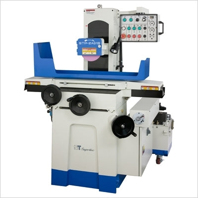 Supertec Surface Grinder STP-2A618