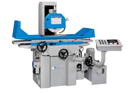 Supertec Surface Grinder STP-3A1224