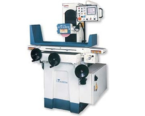 Supertec Surface Grinder STP-618CII