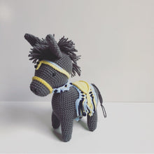 Load image into Gallery viewer, Pedro the Donkey