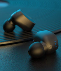 What Are the Best Truly Wireless Earbuds to Give (That Aren't Just Apple AirPods)?