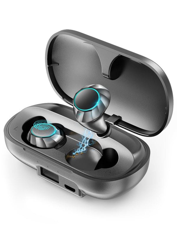 Wireless Earbuds T50