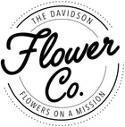The Davidson Flower Company