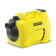 Karcher BP2 Garden Water Pump