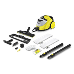 Karcher 1.512-554.0 SC5 2200W EasyFix Electric Steam Cleaner