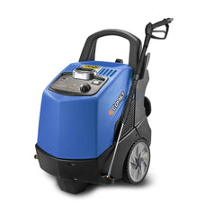 Bar 107KTX3.10 2175psi Hot Water High Pressure Washer Cleaner
