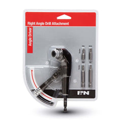 p-n-107rad001-heavy-duty-right-angle-drill-adaptor.jpg