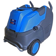 Bar 107KM3.10C 2030psi 2.2kW Electric Hot Water High Pressure Washer Cleaner