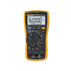 fluke-117-600v-electricians-voltage-multimeter.jpg