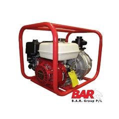 bar-124hp20651-h-2-6-5hp-honda-gx200-high-pressure-pump.jpg