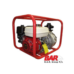 bar-124hp20652-h-2-6-5hp-honda-gx200-high-pressure-pump.jpg