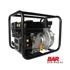bar-124hp20701-r-2-7hp-powerease-r210-high-pressure-pump.jpg