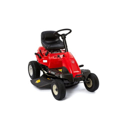 rover-mini-rider-382-30-760mm-30-382cc-petrol-ride-on-mower.jpg