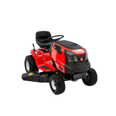 rover-raider-439-38-960mm-38-439cc-petrol-ride-on-mower.jpg