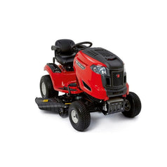 "Rover Lawn King 21/42 1070mm (42"") 21.5HP Kawasaki V-Twin Petrol Ride On Mower"