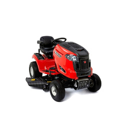 rover-lawn-king-24-42-1070mm-42-24hp-kawasaki-v-twin-petrol-ride-on-mower.jpg