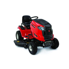 rover-20-42nx-1070mm-42-20hp-kohler-twin-petrol-ride-on-mower.jpg
