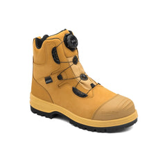 blundstone-147-wheat-boa-lacing-system-safety-boot.jpg