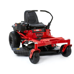 rover-rz-42-1070mm-42-679cc-v-twin-petrol-zero-turn-ride-on-mower.jpg