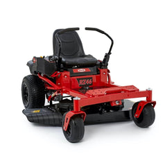 rover-rz-46-fab-1170mm-46-21-5hp-kawasaki-v-twin-petrol-zero-turn-ride-on-mower.jpg