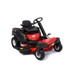 rover-rzt-s-46-1170mm-46-22hp-kohler-petrol-zero-turn-ride-on-mower.jpg