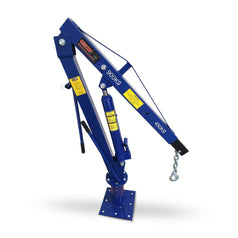 grip-18084-900kg-heavy-duty-swivel-lifting-crane.jpg