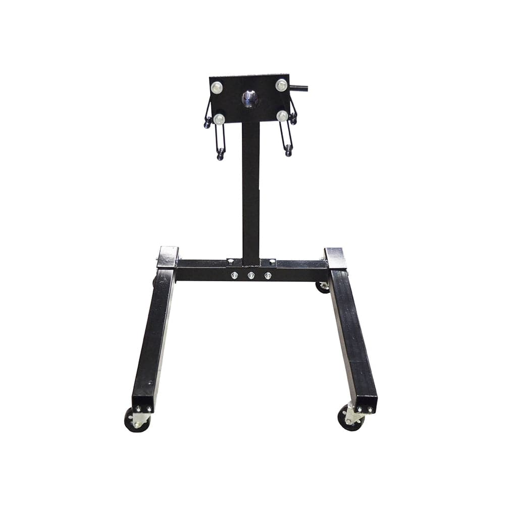 Grip Grip 19020 680kg Heavy Duty Workshop Engine Stand