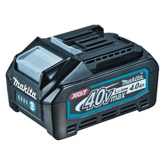 makita-bl4040-40v-max-4-0ah-cordless-battery.jpg