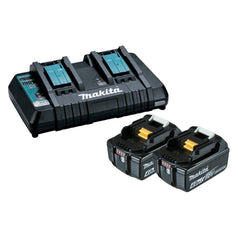 makita-198498-4-18v-cordless-dual-port-rapid-charger-with-4.0ah-batteries.jpg
